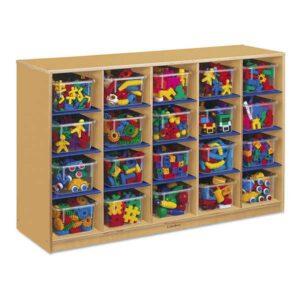 Storage & Bookcases