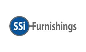 SSI Furnishings